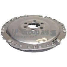 Kupplungsdruckplatte 1130100800