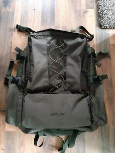 Bushcraft/Camping Rucksack 50L Splav Bercut 50