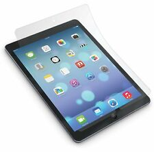 ◆XtremeMac Tuffshield Screen Protector for iPad Air IPD-TSG5-03