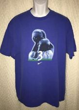 Stephon Marbury NBA Fan Apparel   Souvenirs  f2cc1f5cc