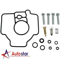 Carburetor Repair Kit For Kohler CH18 CH20 CH22 CH640 CH25 CH23 CH680 CH620 Carb