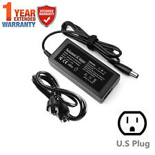 AC Adapter Laptop Power Supply Charger For HP G42 G60t-500 G62-340 N193 V85 R330