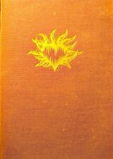 JACQUES MERCANTON la joie d'amour - Limité 1951 Guilde du livre - Picasso EX++