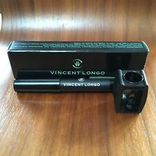 Vincent Longo Gel Crayon for Lips and Cheeks Virgin Cool