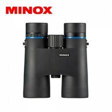 Minox Blu 8x42 Binoculars