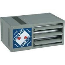 NEW! Modine Hot Dawg Separated Combustion Gas Unit Heater 45000 BTU!!