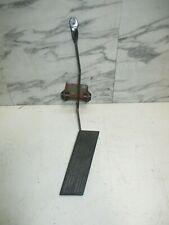 Jeep Wrangler TJ Accelerator Throttle Gas Foot Pedal 97-06  684