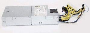 745813-B21 - HP Server Redundant Power Supply Backplane Kit
