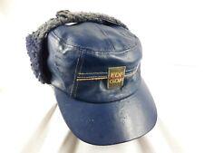 produits de commodité le magasin info pour Casquette ancienne dans chapeaux et coiffes d'époque de ...