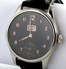 Epos Passion BIG DATE Small Second orologio uomo Ref. 3297