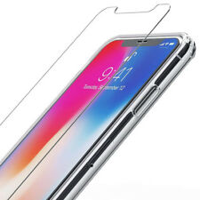 iPhone X iPhone Xs Screenprotector Screen Protector Tempered Glass PRO