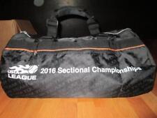Head Penn Usta League 2016 Sectional Championships Tennis Racquet Club Bag Nwt