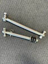 GQ Rear Swaybar Disconnects To Suit 2inch Lift