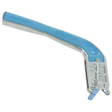 Sigma 24E Replacement Pull Handle Tile Cutter Machine