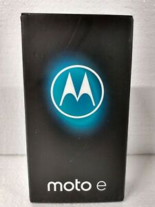 *NEW* Motorola Moto E (Sprint) 32GB - FREE SHIPPING!