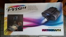 Artograph Prism 225-090 Opaque Professional Art Projector  NEW  FREE SHIPPING