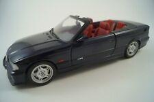 UT Modellauto 1:18 BMW M3 Cabrio
