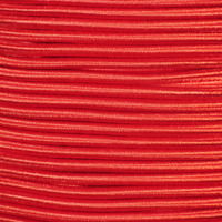 "1/4"" Red Bungee Cord Marine Grade Heavy Duty Shock Rope Tie Down Stretch Band"