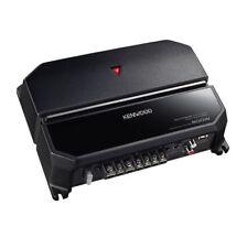 Kenwood KAC-PS702EX 500W 2-Channel Power Amplifier