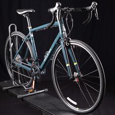 2020 Raleigh Merit 2 Road Bike w/ Rim brakes, Size 54cm (M), Smoke Grey