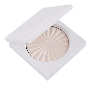 OFRA Cosmetics Highlighter 10 g Glazed Donut. Highlighter