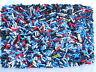 LEGO lot of 200 Technic Mindstorms Pins Axle Pegs Pins Clips Connector