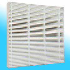 HEPA FILTER FOR FRESH AIR BY ECOQUEST VOLLARA ***WASHABLE***