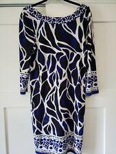 Muse Dress size 14