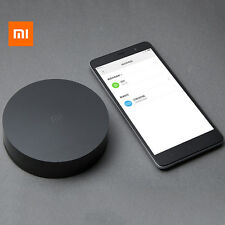 Xiaomi Mi Smart Home All-In-One Remote Media APP Controls Center 100% Original