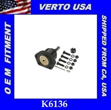 Suspension Ball Joint Front Upper Verto USA CH:K6136