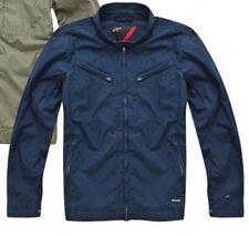 Alpinestars Psycom Jacket (M) Navy