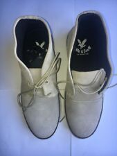 Lyle And Scott Vintage Shoe