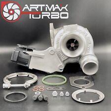 Turbolader BMW 120d 320d 520d X1 X3 2.0d xDrive20d 130kW 11658506894 11658506892