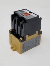 NEW ALLEN BRADLEY 700-P400A1 Control AC Relay Type P Series B or A, 4 NO Contact