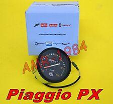 Odometer Speedometer Original PIAGGIO Vespa P125X Px 1s 190523