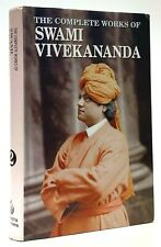 The Complete Works of Swami Vivekananda, Volume 2, Hardcover Edition