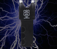 Electro Shocker Stun Toy For Electric Shock batons stick flashing