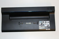 Docking station Samsung AA-RD4NDOC (no adapter)