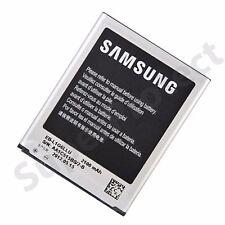 Genuine Original Samsung Galaxy S3 SIII GT-i9300 I9305 Battery EB-L1G6LLU