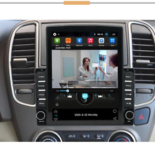 "9.7"" Android 9.1 Radio Stereo GPS MP5 1+16GB Wifi Fit For Toyota Tacoma 09-13"