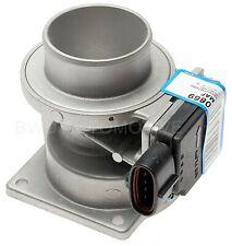 Air Mass Sensor - Reman  BWD Automotive  29082