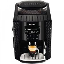Krups EA8150 Kaffeevollautomat Kaffeemaschine 1,7 l Espressomaschine
