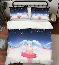 Bettwaren, -wäsche & Matratzen GüNstig Einkaufen 3d Darling In The Franxx 2 Anime Dakimakura Körper Umarmen Kissenbezug Abdeckung
