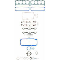 SEALED POWER Oldsmobile V8 Full Engine Set Gasket Kit P//N 260-1008