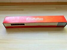 Electrotren 6100 H0 covered freight car - made in spain -