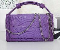 Shoulder Bag Pouch Wallet Organizer Zipper Clutch Messenger Bags Lovely Handbags