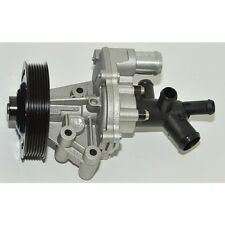 NUOVO Pierburg Water Pump & Connettore per Ford Ranger, Transit, L ROVER DEFENDER