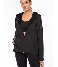 Nike HyperElite All Day Jacket Black Women's Size S RRP £89 Free P&P