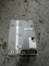 Used Working Crown Controller Fz5124A