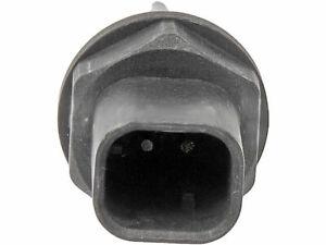 For International LoneStar Intake Manifold Temperature Sensor Dorman 39961KM